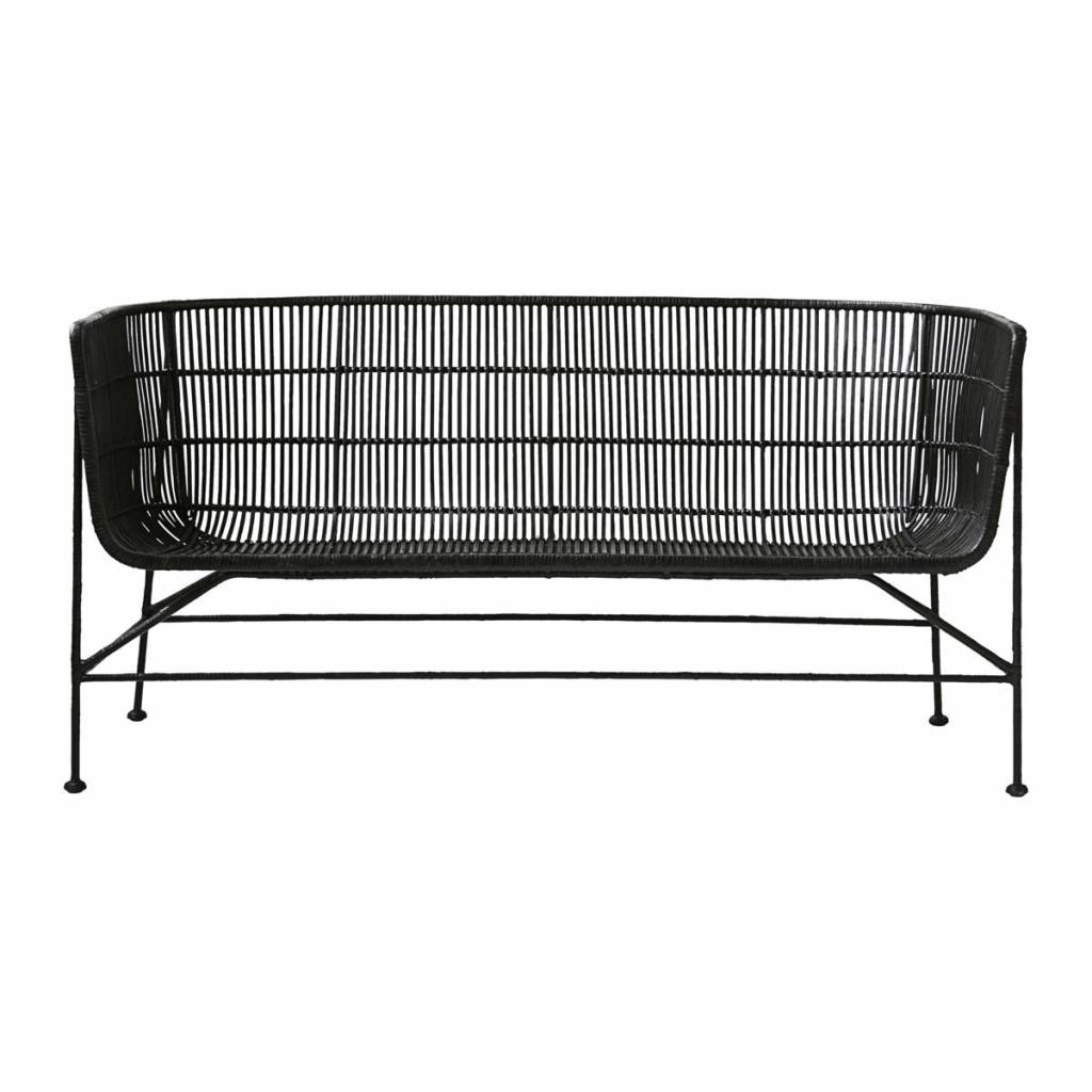 Full Size of Rattan Sofa Cushions Replacements Vintage For Sale Uk Sectional Indoor Set Beds Corner House Doctor Bench Black Living And Co Grünes Xxl Günstig Kissen Big Sofa Rattan Sofa