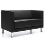 Sofa 2 5 Sitzer Vancouver Lite Von Profim Kaufen Buerado Schlaffunktion Betten Ikea 160x200 Mit Relaxfunktion U Form Xxl Megapol 3 Sitzhöhe 55 Cm Garnitur Sofa Sofa 2 5 Sitzer