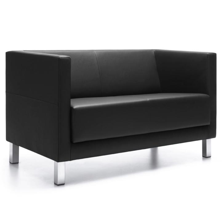 Medium Size of Sofa 2 5 Sitzer Vancouver Lite Von Profim Kaufen Buerado Schlaffunktion Betten Ikea 160x200 Mit Relaxfunktion U Form Xxl Megapol 3 Sitzhöhe 55 Cm Garnitur Sofa Sofa 2 5 Sitzer