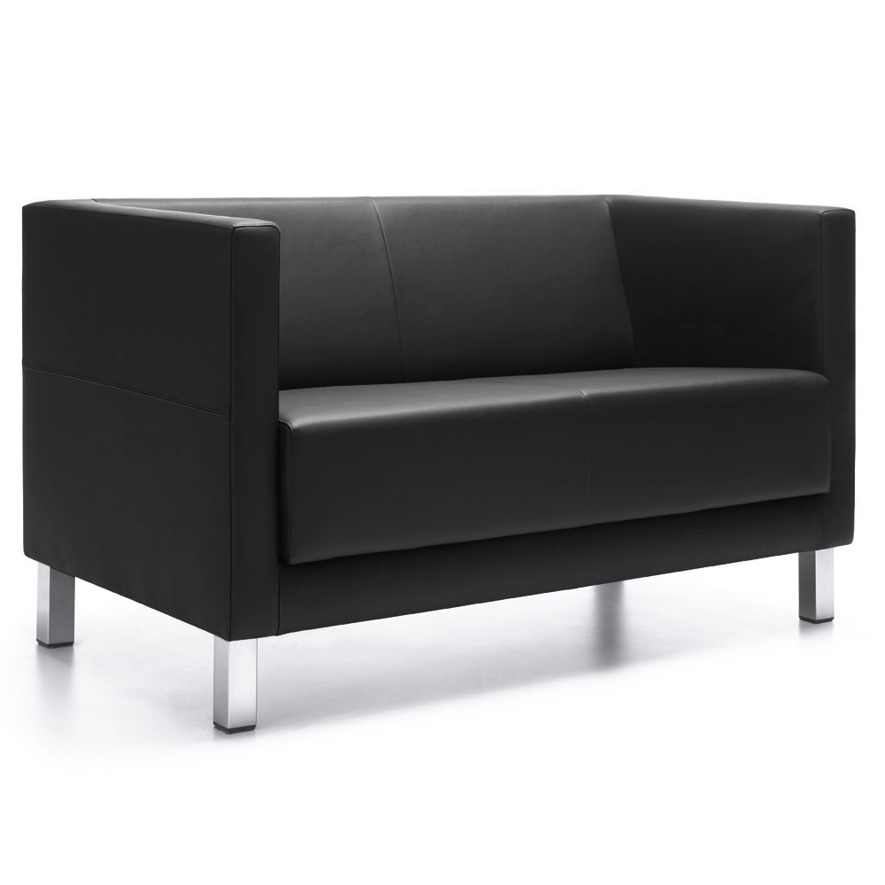 Full Size of Sofa 2 5 Sitzer Vancouver Lite Von Profim Kaufen Buerado Schlaffunktion Betten Ikea 160x200 Mit Relaxfunktion U Form Xxl Megapol 3 Sitzhöhe 55 Cm Garnitur Sofa Sofa 2 5 Sitzer