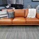 Sofa Cognac Sofa Sofa Cognac Leather Furniture Outfitters Natura Halbrund Alcantara 2 Sitzer Mit Relaxfunktion Hussen Schillig Lila Impressionen Verkaufen Sitzsack Kare Mega