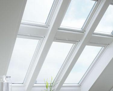 Velux Fenster Fenster Veludachfenster Karl Tuber Rollden Gmbh Einbruchsicherung Fenster Schallschutz Sonnenschutz Herne Putzen Beleuchtung Mit Sprossen Standardmaße Kunststoff Ebay