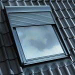 Velux Fenster Preise Fenster Velux Fenster Preise Mit Einbau Dachfenster Hornbach Preisliste 2019 Angebote 2018 Velurollladen Sml Elektroantrieb Sowie Integriertem Dreifachverglasung