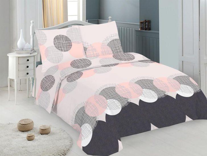 Medium Size of Betten 200x220 Bettwsche Bettbezug Cm Günstig Kaufen 180x200 160x200 Französische Weiße De Massivholz 140x200 Günstige 200x200 Joop Amerikanische Jabo Bei Bett Betten 200x220