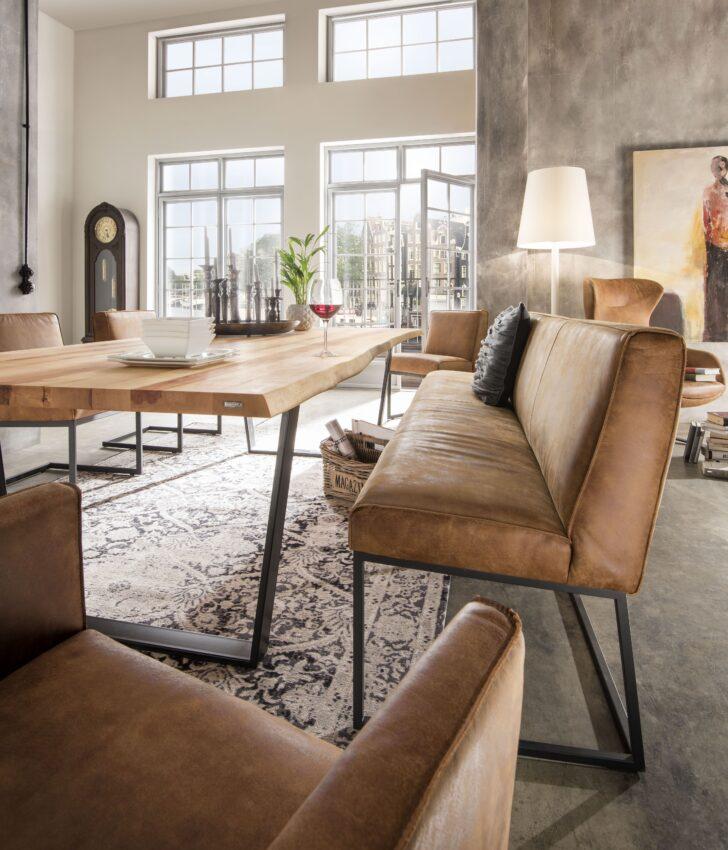 Medium Size of Esszimmer Couch Vintage Sofa Leder Landhausstil Grau Ikea 3 Sitzer Sofabank Samt Hülsta Türkische Innovation Berlin 2 Mit Schlaffunktion Kare Dreisitzer Sofa Esszimmer Sofa
