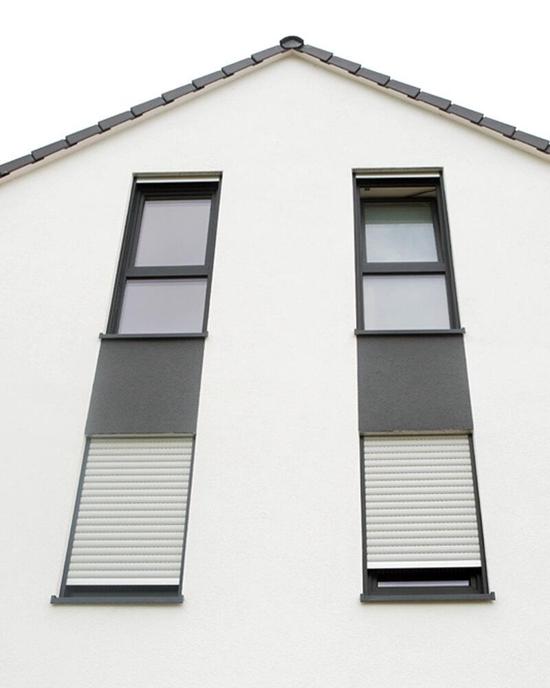 Full Size of Fenster Deko Weihnachten 2018 Der Die Ou Das Deutschland Preise Schweiz Licht Detail Depot Velbert Iso Heilbronn Tren Rolllden Fensterbau Fenster Fenster.de
