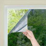 Fenster Sichtschutz Modern Plissee Ikea Sichtschutzfolie Obi Streifen Innen Anbringen Kleben Sonnenschutzfolie Köln Anthrazit Für Braun Sichtschutzfolien Fenster Fenster Sichtschutz