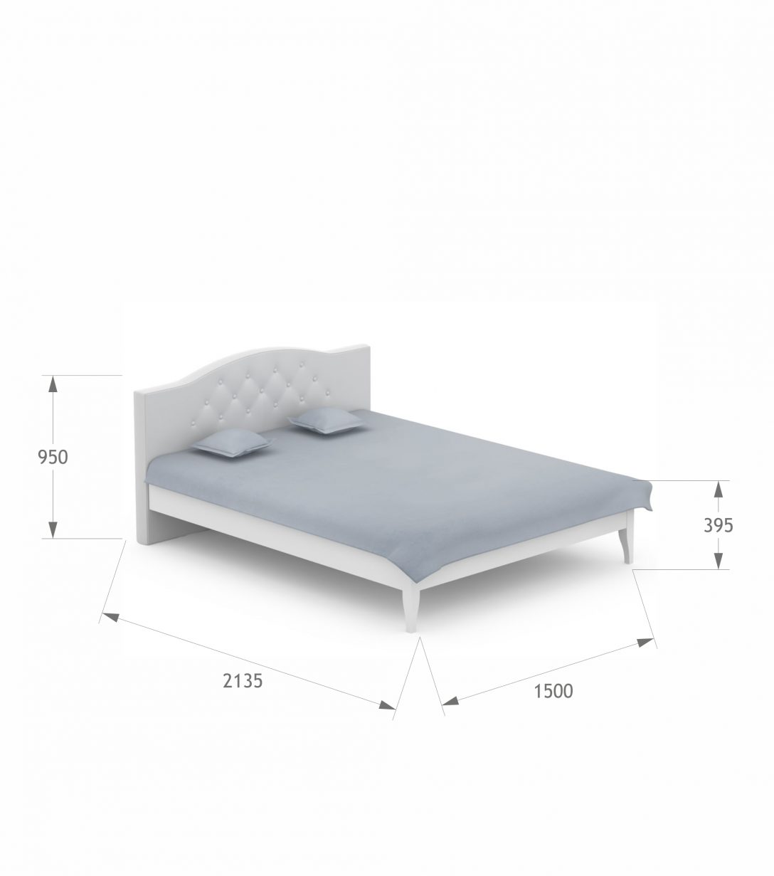 Large Size of Bett 140 200 Simple Grey Meblik Konfigurieren 200x200 Mit Bettkasten 140x220 Antik 160x200 Komplett Luxus Betten Chesterfield Komforthöhe Massivholz 180x200 Bett Bett 1 40