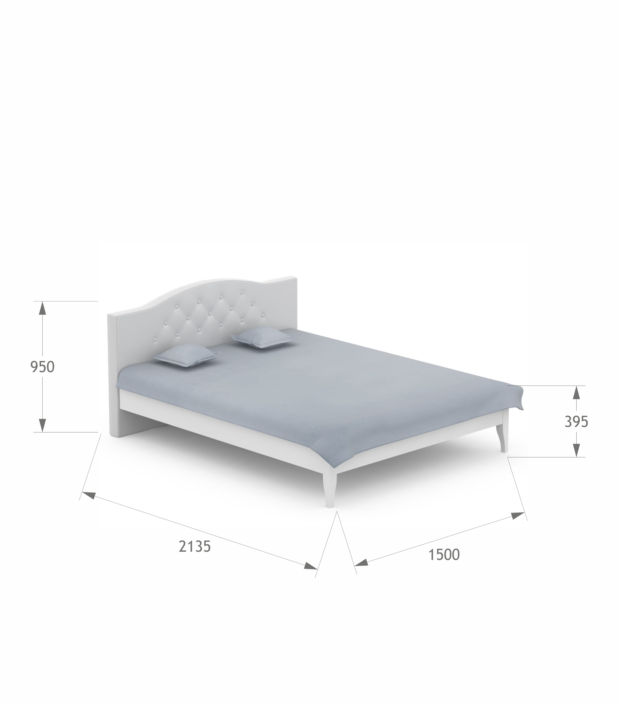 Full Size of Bett 140 200 Simple Grey Meblik Konfigurieren 200x200 Mit Bettkasten 140x220 Antik 160x200 Komplett Luxus Betten Chesterfield Komforthöhe Massivholz 180x200 Bett Bett 1 40