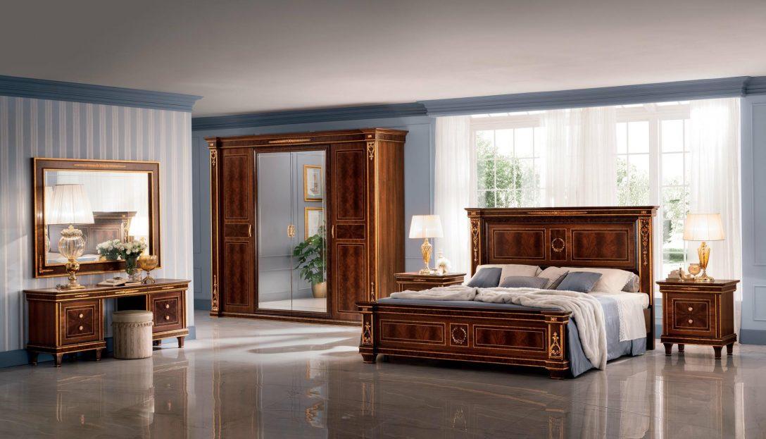 Large Size of Bett Jugendstil Schlafzimmer Betten Knigliche Klassische Stapelbar Clinique Even Better Foundation Jabo Massivholz 120x200 Mit Schubladen Kiefer 90x200 Bett Bett Jugendstil