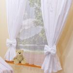 Kinderzimmer Vorhänge Kinderzimmer Kinderzimmer Vorhänge Babygardinen Vorhnge Schlaufen Baby Gardinen Regal Regale Schlafzimmer Sofa Wohnzimmer Küche Weiß