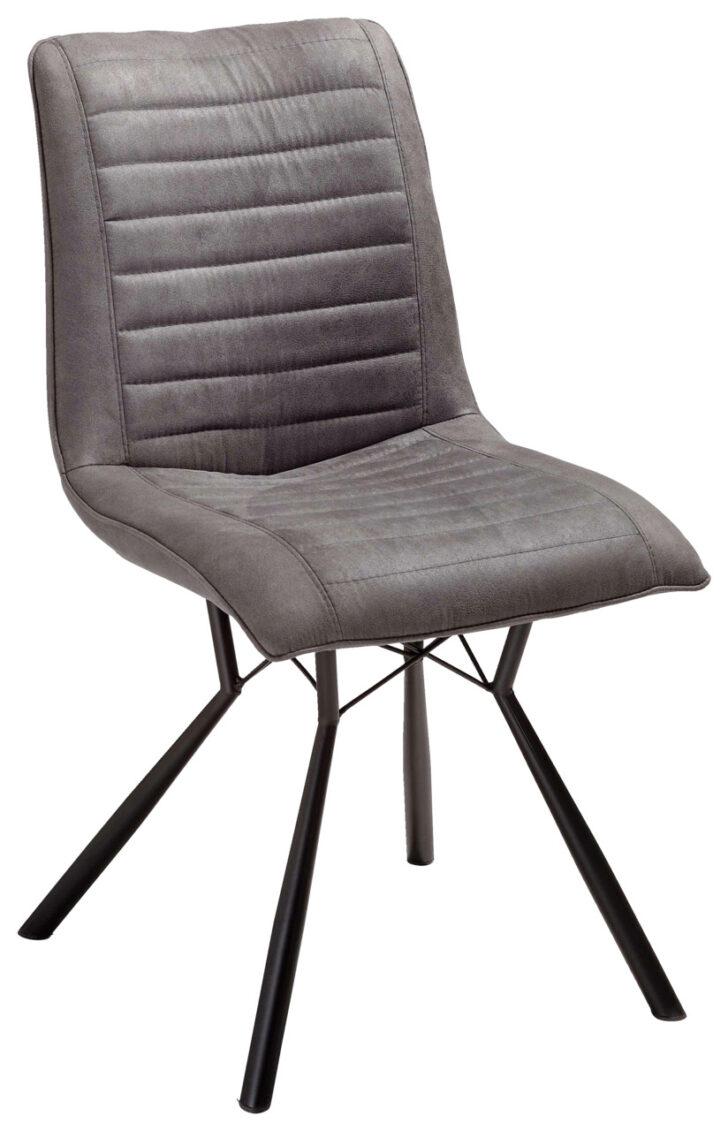 Medium Size of Xora Stuhl Billy Jetzt Online Kaufen Zurbrggen Günstiges Sofa U Form Stressless Mega Breit Hay Mags Mit Verstellbarer Sitztiefe überzug Erpo Home Affaire Big Sofa Xora Sofa