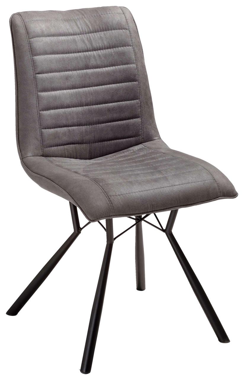Full Size of Xora Stuhl Billy Jetzt Online Kaufen Zurbrggen Günstiges Sofa U Form Stressless Mega Breit Hay Mags Mit Verstellbarer Sitztiefe überzug Erpo Home Affaire Big Sofa Xora Sofa