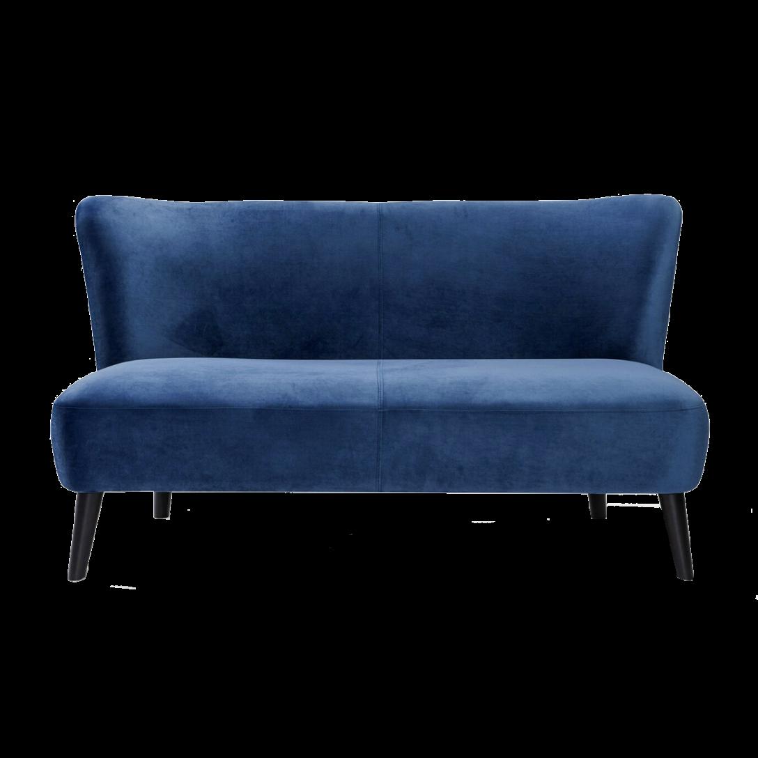 Large Size of Sofa L Form Online Kaufen Comfortmaster U überzug Bett 200x180 3 Sitzer 2 Mit Schlaffunktion Natura Bora Stoff Grau 140x200 Relaxfunktion Dreisitzer Sofa 2 Sitzer Sofa