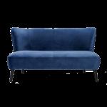 Sofa L Form Online Kaufen Comfortmaster U überzug Bett 200x180 3 Sitzer 2 Mit Schlaffunktion Natura Bora Stoff Grau 140x200 Relaxfunktion Dreisitzer Sofa 2 Sitzer Sofa