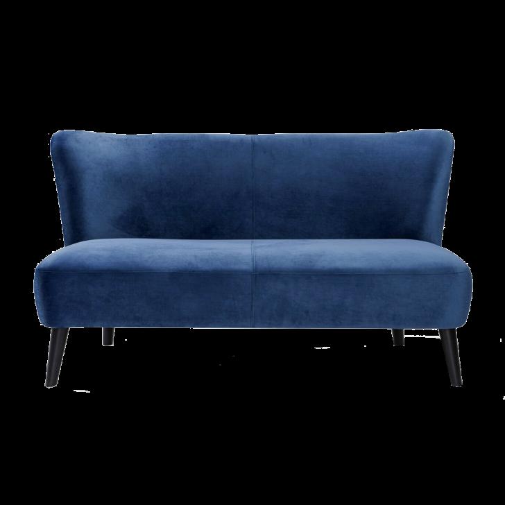 Medium Size of Sofa L Form Online Kaufen Comfortmaster U überzug Bett 200x180 3 Sitzer 2 Mit Schlaffunktion Natura Bora Stoff Grau 140x200 Relaxfunktion Dreisitzer Sofa 2 Sitzer Sofa