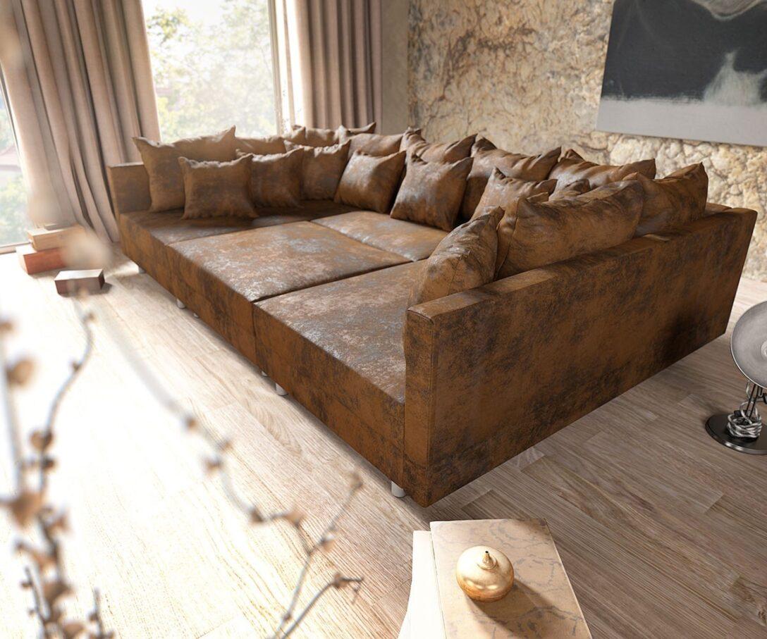 Large Size of Sofa Antik Malaysia Couch Leder Antiklederoptik Braun Ledersofa Wohnlandschaft Clovis Optik Modular Hocker Mbel Samt Garnitur 2 Teilig Ecksofa Garten überwurf Sofa Sofa Antik