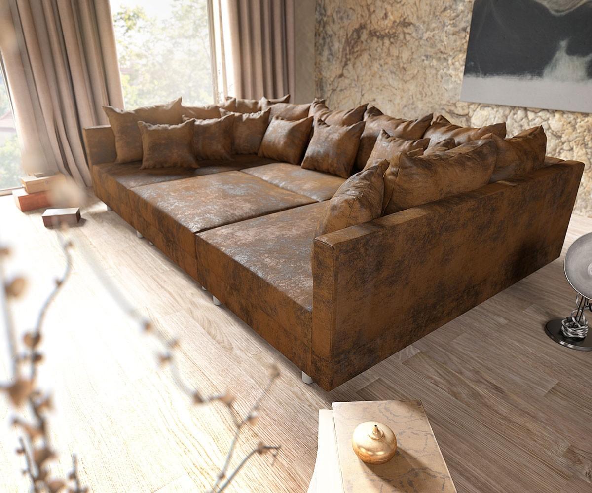 Full Size of Sofa Antik Malaysia Couch Leder Antiklederoptik Braun Ledersofa Wohnlandschaft Clovis Optik Modular Hocker Mbel Samt Garnitur 2 Teilig Ecksofa Garten überwurf Sofa Sofa Antik