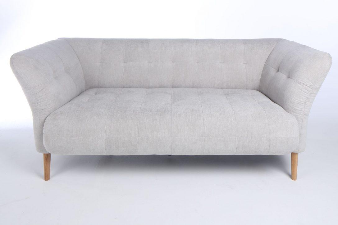 Large Size of 3 Sitzer Sofa Mit Schlaffunktion Bettkasten Ikea Grau Relaxfunktion Couch Bettfunktion Poco Bei Roller Und 2 Sessel Leder In Hellgrau Mbelhaus Pohl Sofa 3 Sitzer Sofa