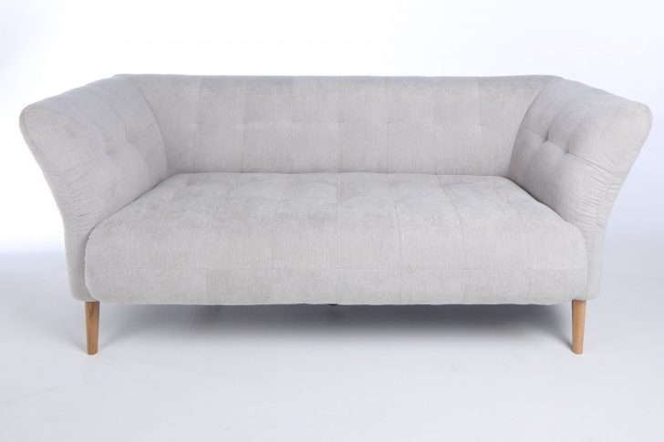 Medium Size of 3 Sitzer Sofa Mit Schlaffunktion Bettkasten Ikea Grau Relaxfunktion Couch Bettfunktion Poco Bei Roller Und 2 Sessel Leder In Hellgrau Mbelhaus Pohl Sofa 3 Sitzer Sofa