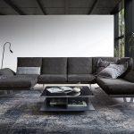Koinor Sofa Sofa Koinor Sofa Francis Preis Outlet Gebraucht Kaufen Couch Erfahrungen Preisliste 2 Sitzer Leder Gera Braun Konfigurieren Boschung Big Xxl De Sede Sam 3 Mit