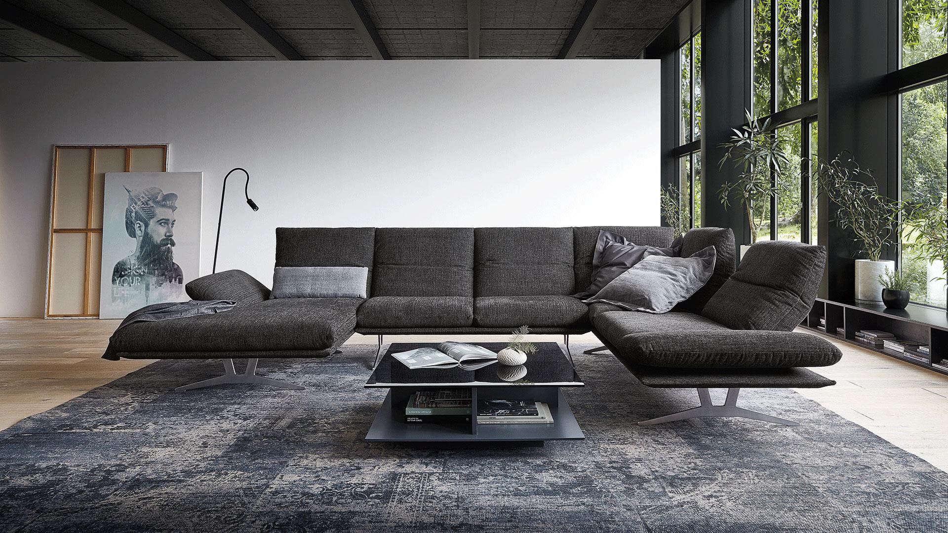 Full Size of Koinor Sofa Francis Preis Outlet Gebraucht Kaufen Couch Erfahrungen Preisliste 2 Sitzer Leder Gera Braun Konfigurieren Boschung Big Xxl De Sede Sam 3 Mit Sofa Koinor Sofa