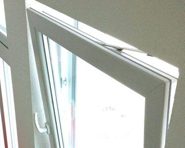 Fenster Mit Lüftung Fenster Fenster Mit Lüftung Lften Sichtschutzfolie Einseitig Durchsichtig Badezimmer Spiegelschrank Beleuchtung Weihnachtsbeleuchtung Rolladenkasten Schlafzimmer