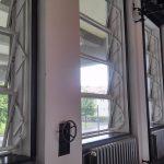 Bauhaus Fenster Fenster Badezimmer Fensterfolie Bauhaus Fenster Einbauen Anleitung Lassen Schwarz Fenstergriff Blickdichte Kosten Fensterfolien Statische Verspiegelt Sicherheitsfolie