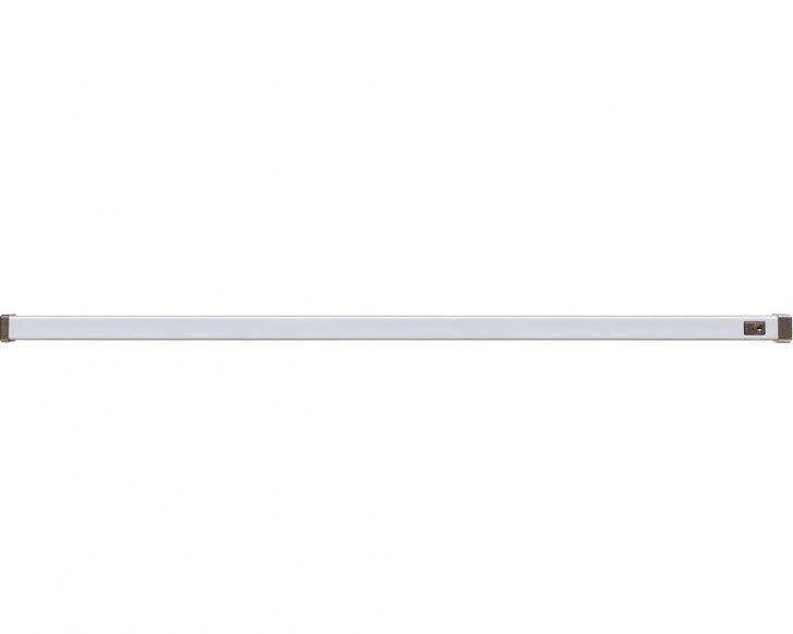 Medium Size of Abus Fenster Panzerriegel Fpr217 225 W Wei 225cm Grundlnge Rollo Veka Preise Velux Einbauen Verdunkelung Fliegennetz Dachschräge Alarmanlagen Für Und Türen Fenster Abus Fenster