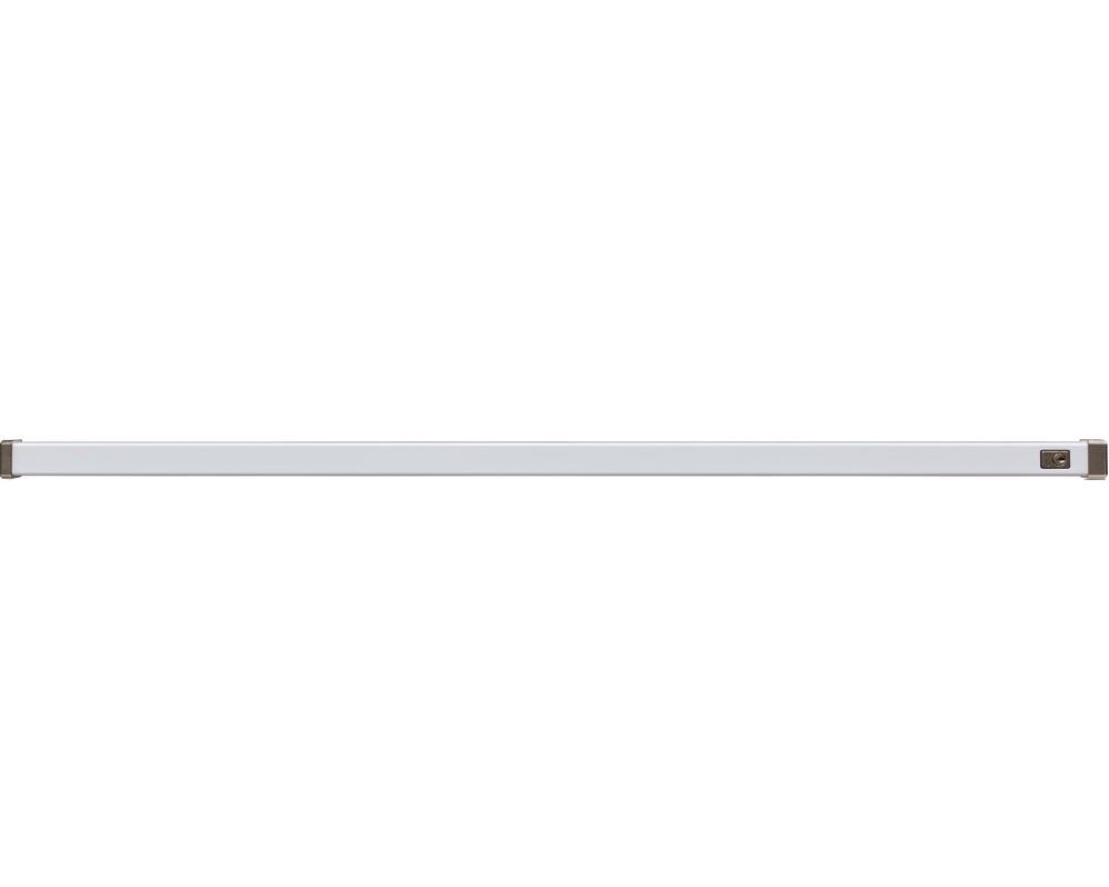 Full Size of Abus Fenster Panzerriegel Fpr217 225 W Wei 225cm Grundlnge Rollo Veka Preise Velux Einbauen Verdunkelung Fliegennetz Dachschräge Alarmanlagen Für Und Türen Fenster Abus Fenster