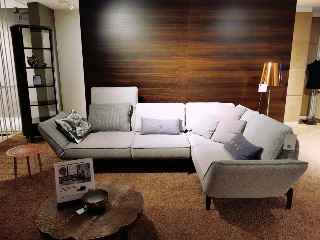 Large Size of Rolf Benz Sofa For Sale 6500 Preis Gebraucht Schwarz Freistil 165 Schweiz Sessel 394 Verkaufen Kaufen Preisvergleich 133 50 Leather 180 Vida Bed Rondo List Sofa Rolf Benz Sofa