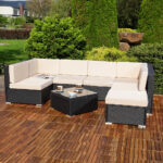 Polyrattan Sofa Lounge Couch Grau 2 Sitzer Rattan Outdoor 56b92595066a1 Innovation Berlin Muuto Billig Sitzsack Türkis Boxspring Mit Schlaffunktion Alcantara Sofa Polyrattan Sofa