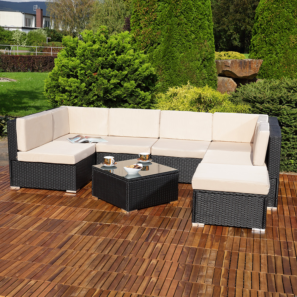 Full Size of Polyrattan Sofa Lounge Couch Grau 2 Sitzer Rattan Outdoor 56b92595066a1 Innovation Berlin Muuto Billig Sitzsack Türkis Boxspring Mit Schlaffunktion Alcantara Sofa Polyrattan Sofa