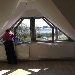 Fenster Dachschräge Fenster Fenster Dachschräge Kann Man Eine Gardinenschiene An Schrge Montieren Mit Dreh Kipp Bodentiefe Insektenschutz Schüco Insektenschutzgitter