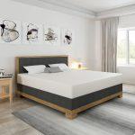 Wasserbett Kopenhagen Mit Echtholz Bettrahmen Vertrauen Sie Auf Bett 140x200 Weiß Massivholz Chesterfield Stauraum 160x200 Balken 220 X Teenager Betten Für Bett Wasser Bett