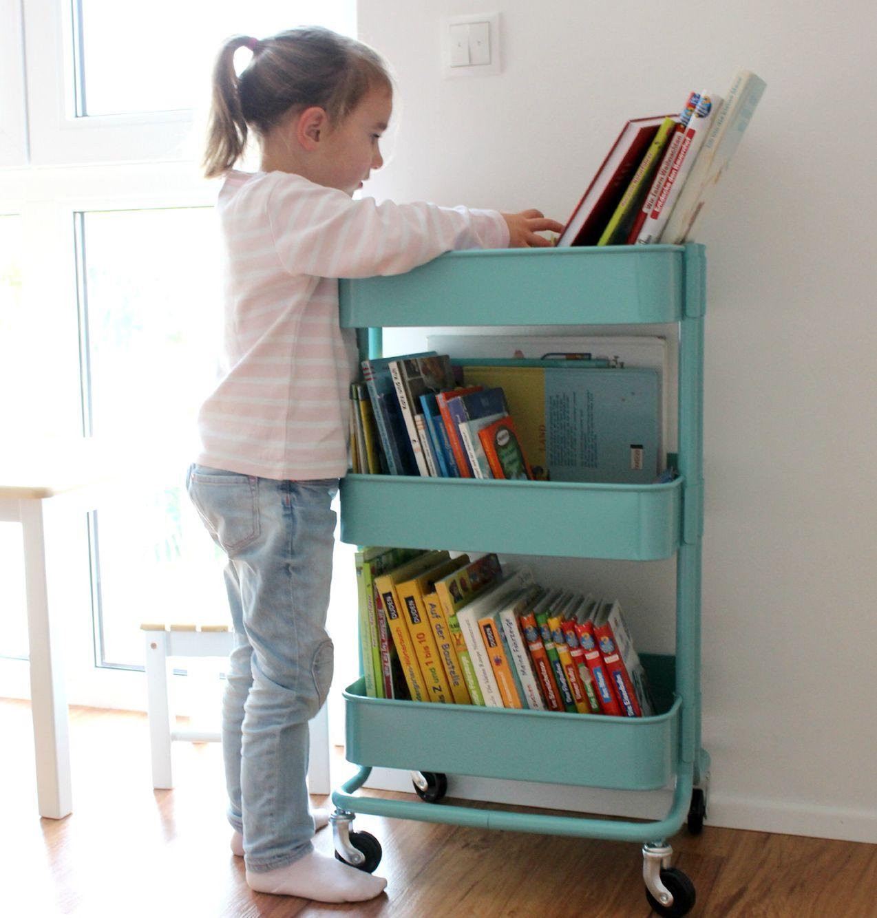 Full Size of Bücherregal Kinderzimmer Bcherregal Besten 25 Regal Ideen Auf Regale Sofa Weiß Kinderzimmer Bücherregal Kinderzimmer