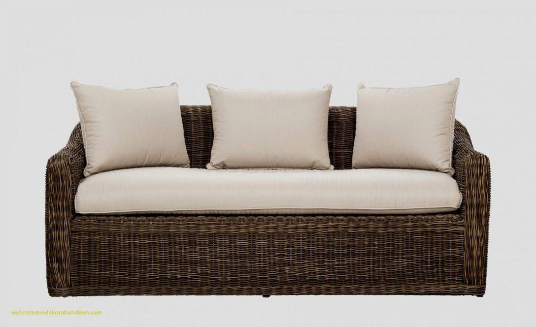 Large Size of Rattan Sofa Wohnzimmer Neu Schn Couch Xxxl Bunt Grünes Federkern Landhausstil Ikea Mit Schlaffunktion Günstiges Elektrischer Sitztiefenverstellung Xxl U Form Sofa Rattan Sofa