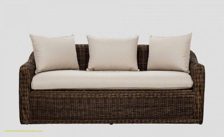 Medium Size of Rattan Sofa Wohnzimmer Neu Schn Couch Xxxl Bunt Grünes Federkern Landhausstil Ikea Mit Schlaffunktion Günstiges Elektrischer Sitztiefenverstellung Xxl U Form Sofa Rattan Sofa