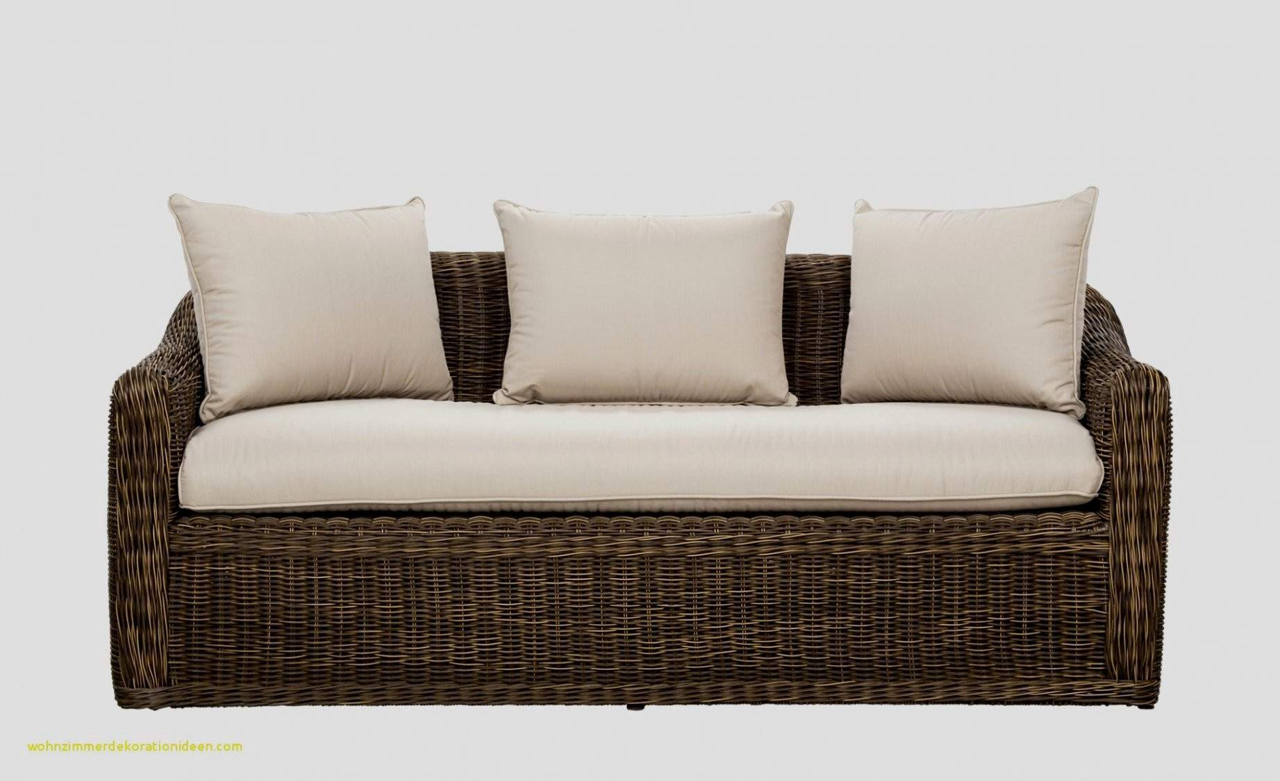Full Size of Rattan Sofa Wohnzimmer Neu Schn Couch Xxxl Bunt Grünes Federkern Landhausstil Ikea Mit Schlaffunktion Günstiges Elektrischer Sitztiefenverstellung Xxl U Form Sofa Rattan Sofa