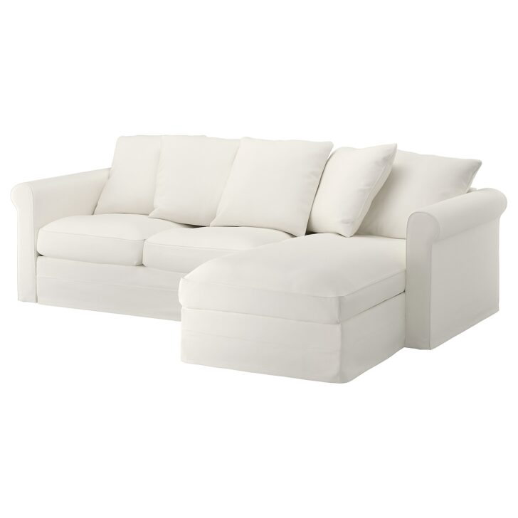Medium Size of Ikea Sofa Mit Schlaffunktion Ecksofa Gebraucht Grau L Couch Ektorp Und Bettkasten Bettfunktion 3er Grnlid Rcamiere Küche Sideboard Arbeitsplatte Erpo Bett Sofa Ikea Sofa Mit Schlaffunktion