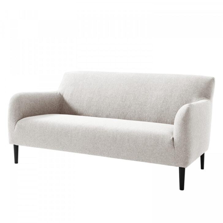Medium Size of Sofa 2 5 Sitzer Maruto Xora Bett Mit Stauraum 160x200 Weiß Türkis Schlaffunktion In L Form Büffelleder Neu Beziehen Lassen Dreisitzer Impressionen 180x200 Sofa Sofa 2 5 Sitzer