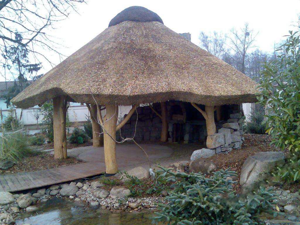 Full Size of Garten Pavillon Metall Faltbarer Gartenpavillon 3x3m Luxus Rund Dubai Natur Holzpavillon Schaukel Bewässerung Sitzgruppe Beistelltisch Essgruppe Loungemöbel Garten Garten Pavillon