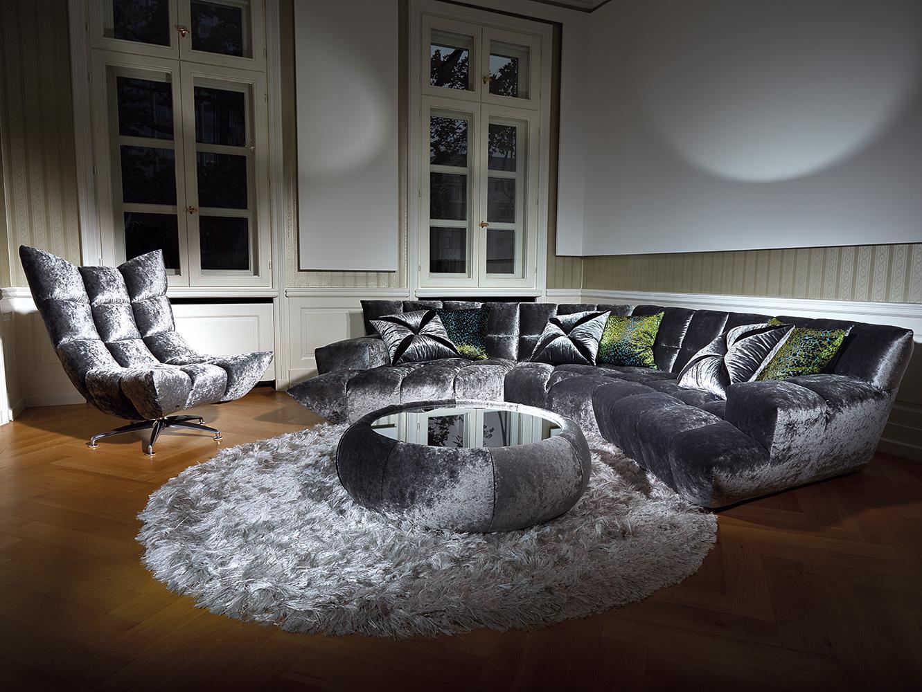 Full Size of Rundes Sofa Bilder Ideen Couch Landhaus Schlafsofa Liegefläche 160x200 Muuto Abnehmbarer Bezug Koinor 2 5 Sitzer Chesterfield Gebraucht Cognac Recamiere Sofa Rundes Sofa