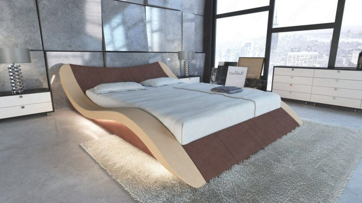 Medium Size of Design Wasserbett Frankfurt In Stoff Mit Led Sofa Bett Bettkasten 180x200 Joop Betten Podest Paidi Feng Shui 120x200 Bambus Such Frau Fürs 200x200 Paradies Bett Wasser Bett