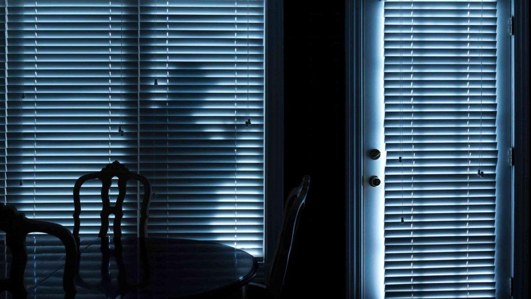Large Size of Einbruchschutz Fenster Folie Kaufen Fenstersicherung Wie Maximalen Bieten Nachrüsten Sichtschutzfolie Einseitig Durchsichtig Sicherheitsbeschläge Jemako Mit Fenster Einbruchschutz Fenster Folie