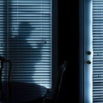 Einbruchschutz Fenster Folie Kaufen Fenstersicherung Wie Maximalen Bieten Nachrüsten Sichtschutzfolie Einseitig Durchsichtig Sicherheitsbeschläge Jemako Mit Fenster Einbruchschutz Fenster Folie