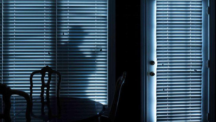 Medium Size of Einbruchschutz Fenster Folie Kaufen Fenstersicherung Wie Maximalen Bieten Nachrüsten Sichtschutzfolie Einseitig Durchsichtig Sicherheitsbeschläge Jemako Mit Fenster Einbruchschutz Fenster Folie