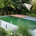 Pool Im Garten Bauen Garten Pool Schranksysteme Schlafzimmer Spiegelschrank Badezimmer Spielhaus Garten Holz Designer Vinylboden Wohnzimmer Liege Ausziehtisch Wandbild Deko Dekoration