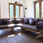 Luxus Sofa Sofa Einmaliges Luxus Sofa Aus Transsilvanischer Eiche Naturnah Mbel Home Affair Hocker Creme Bezug Ecksofa Big Grau überzug Schlafsofa Liegefläche 160x200