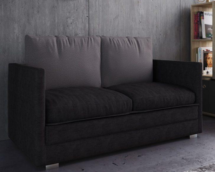 Medium Size of Vcm 2er Schlafsofa Sofabett Couch Sofa Mit Schlaffunktion Ondal Leinen Minotti Big Xxl Landhaus Ektorp 3er Vitra Lederpflege Günstig Heimkino Le Corbusier Sofa 2er Sofa